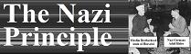 The Nazi Principle